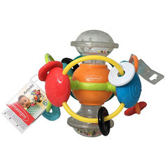 "Игрушка Infantino ""Развивающий шар"""