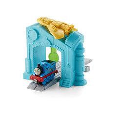 """Игровой набор Томас и его друзья """"Волшебное приключение Томаса"""" Mattel"""