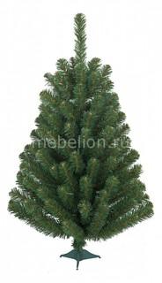 Ель новогодняя (90 см) Праздничная KP8709 Crystal Trees