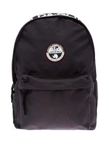 Рюкзак с внешним карманом Napapijri