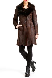 coat Isaco & Kawa