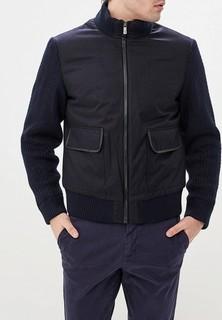 Куртка Cudgi