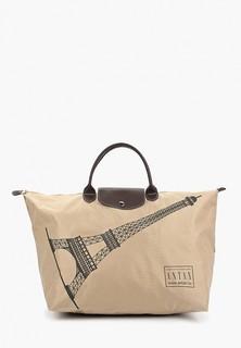 b8f325560336 Купить женские дорожные сумки до 1000 рублей в интернет-магазине ...