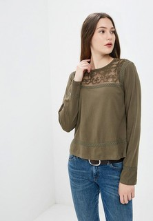 Блуза Trucco