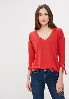 Пуловер Trucco