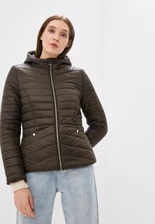 Куртка утепленная Trucco