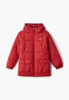Куртка утепленная Trespass