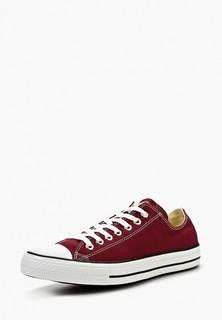 Купить женская обувь Converse в интернет-магазине Lookbuck 92238c1e252