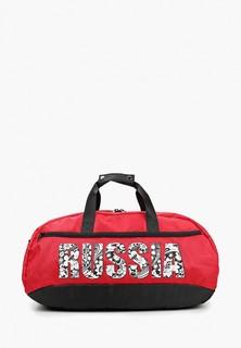 0d411f7c17e5 Купить женские дорожные сумки в интернет-магазине Lookbuck | Страница 29
