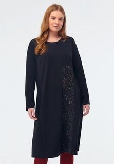 Платье Lessismore