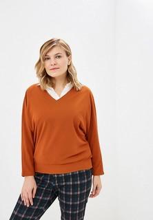 Пуловер Svesta