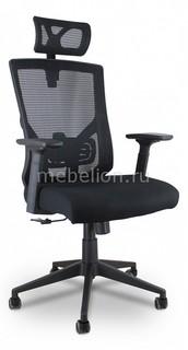 Кресло компьютерное CTK-XH-6150 Стимул Групп