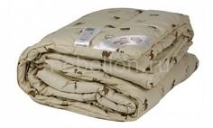 Одеяло двуспальное Каракумы Троицкий текстиль