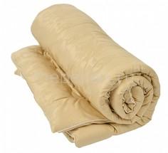 Одеяло полутораспальное Элитное Троицкий текстиль