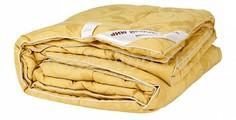 Одеяло полутораспальное Сахара Троицкий текстиль