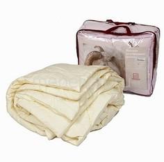 Одеяло двуспальное Элитное Троицкий текстиль
