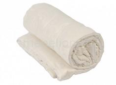 Одеяло полутораспальное Бамбук Троицкий текстиль