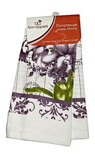 Полотенце для кухни Irises Bon Appetit