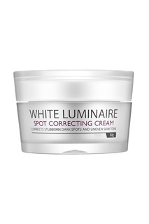 Восстанавливающий осветляющий крем Spot Correcting Cream White Luminaire, 30 g No Ts