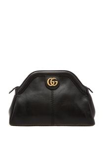 4e94ba7dd780 Купить женские сумки Gucci в интернет-магазине Lookbuck | Страница 2