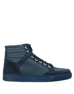 Высокие кеды и кроссовки Vorrei Vorrei