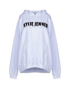 Толстовка Kylie Jenner