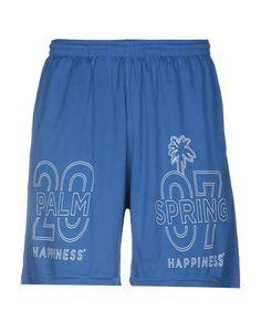 Повседневные шорты Happiness