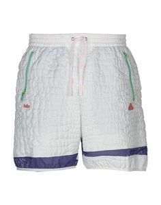 Бермуды Adidas BY Kolor