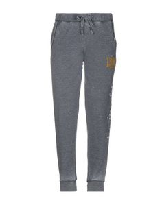 Повседневные брюки Leone