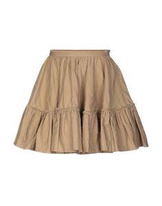 Мини-юбка Lucille