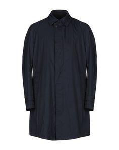 Легкое пальто Boss Black