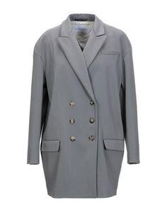 Легкое пальто Viktor & Rolf