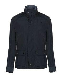 Куртка Happer & CO