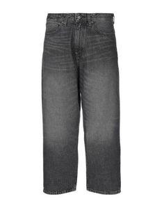 Джинсовые брюки-капри Levis® Made & Crafted™