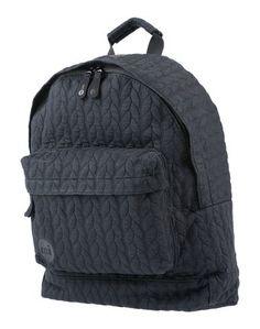 Рюкзаки и сумки на пояс Mi Pac