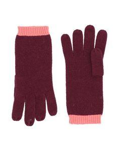 Перчатки Codello