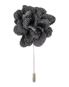 Запонки и зажимы для галстука Lanvin
