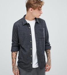 Рубашка Quiksilver Brooks - Серый