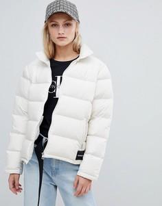 f073955fdc83 Купить женская верхняя одежда в интернет-магазине Lookbuck ...