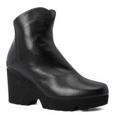 7e85f438a Купить женская обувь Thierry Rabotin в интернет-магазине Lookbuck ...
