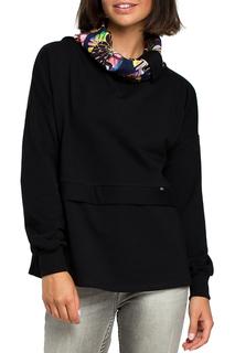 sweater BeWear