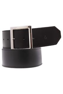 belt EVA LOPEZ