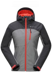 sport Jacket Alpine Pro