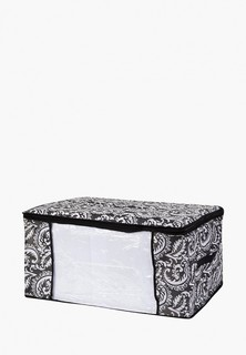 Короб для хранения El Casa