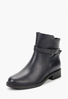 62e45cf7a19b Купить женская обувь в интернет-магазине Lookbuck   Страница 1169