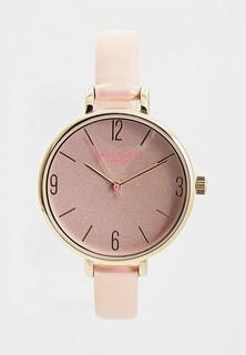 Часы Daisy Dixon