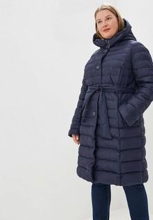 32c7b79d1e6 Купить женская верхняя одежда Vlasta в интернет-магазине Lookbuck