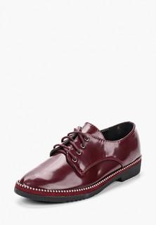 d3580366855a Купить женская обувь в интернет-магазине Lookbuck   Страница 631