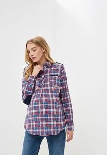 Рубашка BuduMamoy