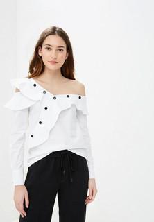 Блуза Self Made